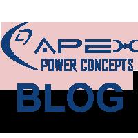 Apex Power Concepts